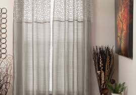 full size of blinds commendable wide pocket curtains dazzle extra wide curtains ikea famous extra