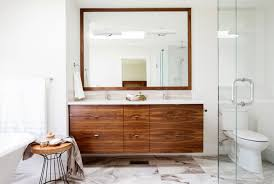 Bathroom Design Studio Interesting Design Inspiration