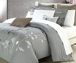 oversized queen duvet cover large size of winsome ruched target comforter sets 90 x 98