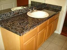 laminate countertops that look like granite laminate that look like granite bathroom paint laminate countertops granite