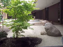 fullsize of natural small zen garden design ideas sand outdoor pict small zen garden design ideas