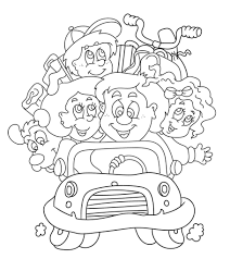 🖍 over 6000 great free printable color pages. Top 10 Free Printable Family Coloring Pages Online