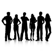 Vectors Silhouettes Silhouettes Vectors 43 000 Free Files In Ai Eps Format