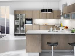 Small Picture Simple Modern Kitchen Cabinets Interior Design