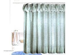 marvellous fabric shower curtain sets full size of shower shower curtains shower curtain set shower curtains target fabric shower and window curtain sets
