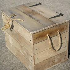 Wood crate furniture diy Bookcase Wood Crate Furniture Diy Best Pallet Boxes Crates Chests Images On With Wooden Palette Box Inspirations Furniture Ideas Wood Crate Furniture Diy Best Pallet Boxes Crates Chests Images On