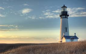 lighthouse landscape jpg decorative outdoor lighting