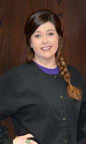 Meet The Team | Bridges and Buckner Dentistry by Design in Lawton, OK