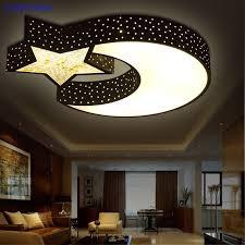 lighting kids room. Modern LED Ceiling Lights For Home Lighting Living Room Bedroom Dining Kids Light Fixtures