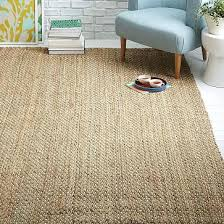 soft jute rug dotted jute rug natural ivory to place under soft rug grounding the entire soft jute rug