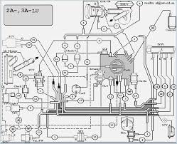 ford focus engine diagram tangerinepanic com 2003 ford focus engine diagram ford wiring diagrams instructions ford focus engine diagram