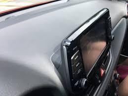2018 hyundai minivan. unique 2018 next image home  2018 hyundai  in hyundai minivan a
