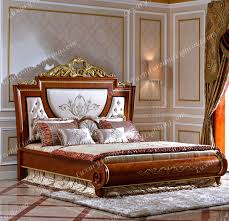 new style bedroom furniture. luxury furniture presents the all new u201ceuropau201d collection of bedroom composed solid wood this magnificent classical european style is s