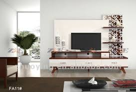Small Picture Free Rustic Modern Tv Wall Units Modern Living Room Wall Units