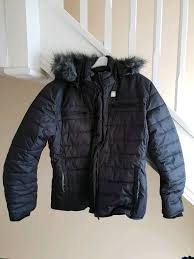 harley davidson womens wayfarer w p riding jacket xl 97230 18ew