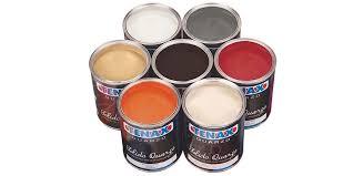 Quartz Stone Colour Chart Tenax Colour Matched Quartz Glue Stonetools Ltd