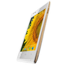 xolo A550S IPS Price, Specifications India