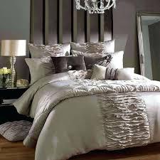 fabulous designer bedding designer cotton bedding ensembles comforter sets nava designs crib bedding