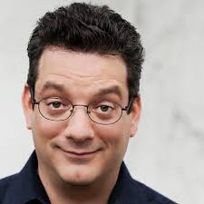 Andy Kindler :: Rooster T. Feathers