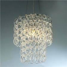 glass modern chandelier chic modern glass chandelier innovative glass modern chandelier modern glass chandelier blown glass