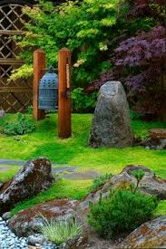 Small Picture 145 best Asian Garden images on Pinterest Japanese gardens Zen