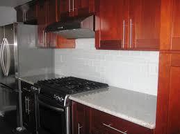 Glass Backsplash For Kitchen Modern Backsplash Kitchen Design Ideas Aio Contemporary Styles