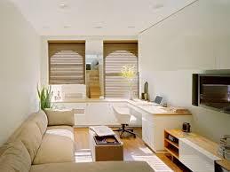 Bedroom Space Saving Bedroom Apartment Small Space Saving Binnenschiffecom