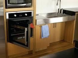 Accessible Kitchen Design Impressive Design Ideas