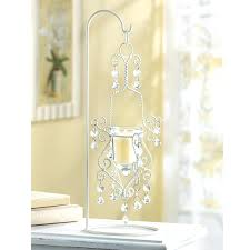chandelier candle holders chandelier candle holder centerpiece chandelier candle holder