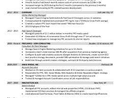 breakupus prepossessing job resume sample breakupus glamorous k alward resume beauteous kurtis p alward s e apt c salt lake city
