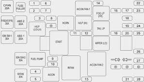 kia spectra wiring diagram image wiring 2006 kia spectra5 fuse box diagram vehiclepad on 2006 kia spectra wiring diagram
