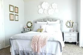 Little Girl Bedroom Sets Children Bedroom Design Cute Beds For ...