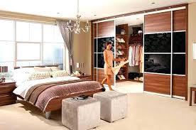 bedroom closet design ideas wall in closet ideas walk in bedroom closet design ideas angled wall