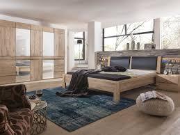 Schlafzimmer Eiche Bianco Ottawa Komplett Pick Up Möbel
