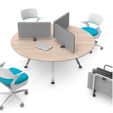 morton acoustic desk mounted office. Office Desk Dividers. Keko Screen · Screens Dividers Morton Acoustic Mounted I