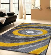 ikea yellow rug to new mustard yellow area rug ikea stockholm yellow rug ikea yellow rug