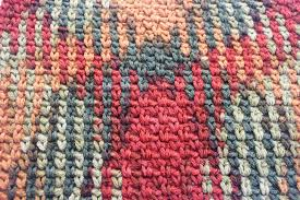 Peaches And Cream Yarn Color Chart Planned Pooling With Crochet Made Easy 4 Simple Steps