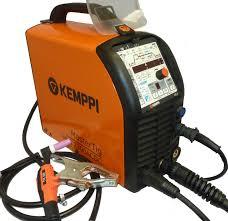 kemppi mastertig mls acx ac dc ready to weld tig welder kemppi mastertig mls 2300 acx ac dc ready to weld tig welder package 230v ce