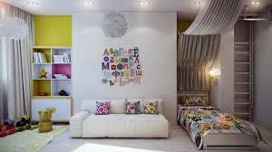 mini couches for kids bedrooms. Full Size Of Sofa:best Sofa Fabric For Kids Lounger Pottery Barn Couches Mini Bedrooms