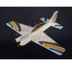 all rc planes jets ornithopters gliders hobbyking