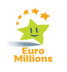 raffle draw application euromillions sees new irish millionaire scoop 1m in special raffle