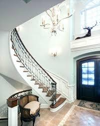 fresh chandelier for foyer ideas for light modern entryway lighting fixtures chandelier foyer ideas with modern
