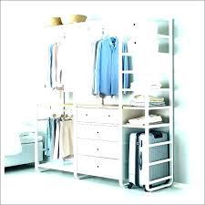 closet storage system organizer wardrobes wardrobe rubber maid organizers 4 ft to rubbermaid shelving home depot