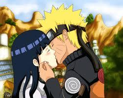 Naruto - the annoying orange ninja thread Images?q=tbn:ANd9GcQNKZuYfzJyV5MekbGZFq1yC4b6DQK7zHKSNtY3ZH7JhP6fF1X0lw
