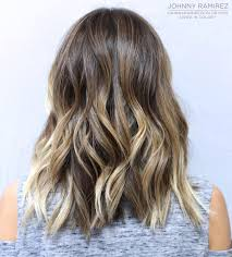 Medium Hairstyles Layers 70 Brightest Medium Length Layered Haircuts And Hairstyles