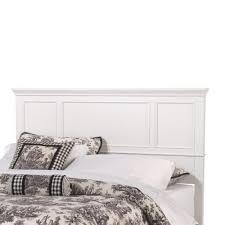 Naples Bedroom Furniture Naples Homestyles