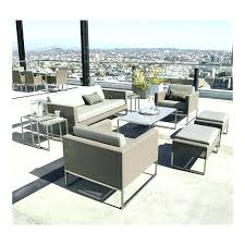 outdoor furniture crate and barrel. Crate And Barrel Patio Cushions Outdoor Furniture . P