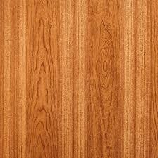 floor tiles wooden design in india wood look ceramic tile excellent images simple home
