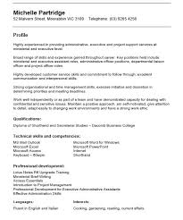 Office Manager Skills Resume Extraordinary Office Manager Skills Resumes Forteeuforicco