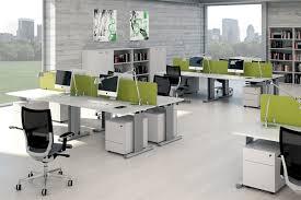 modern office look. Ultra Modern Modular Office Furniture Look I